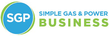 Simple Gas & Power
